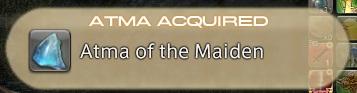 atma_maiden