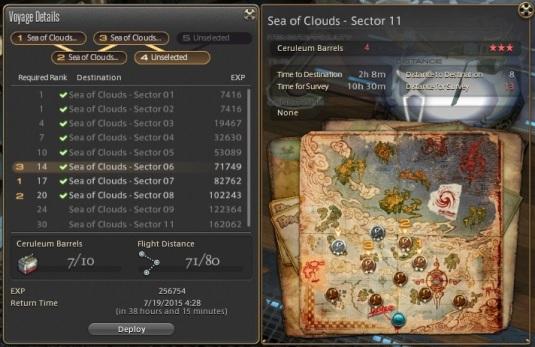 sectors_unlocked